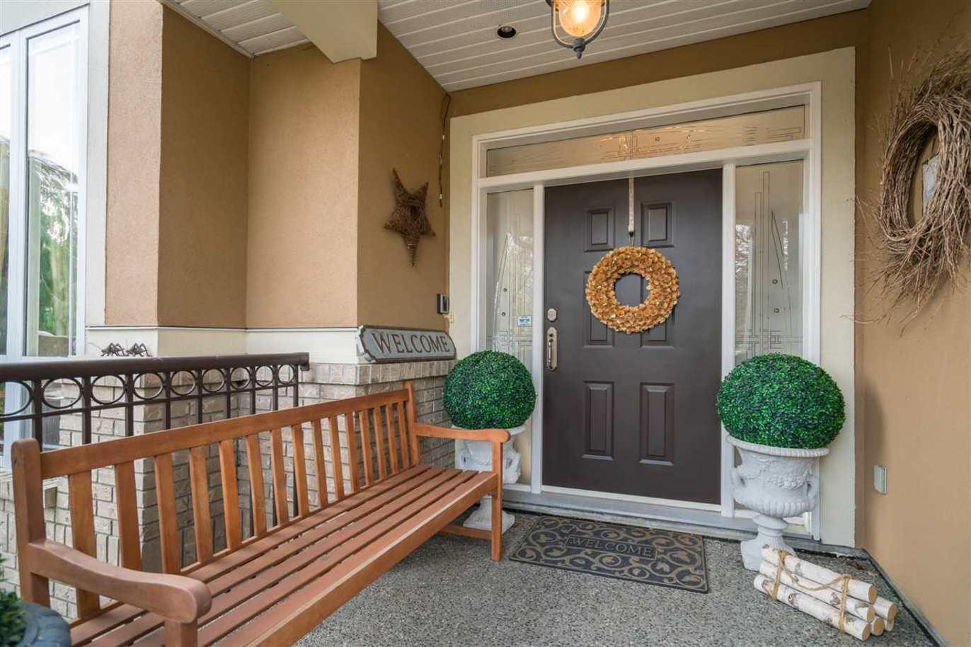 5355-186a-street-cloverdale-bc-cloverdale-03 at 5355 186a Street, Cloverdale BC, Cloverdale