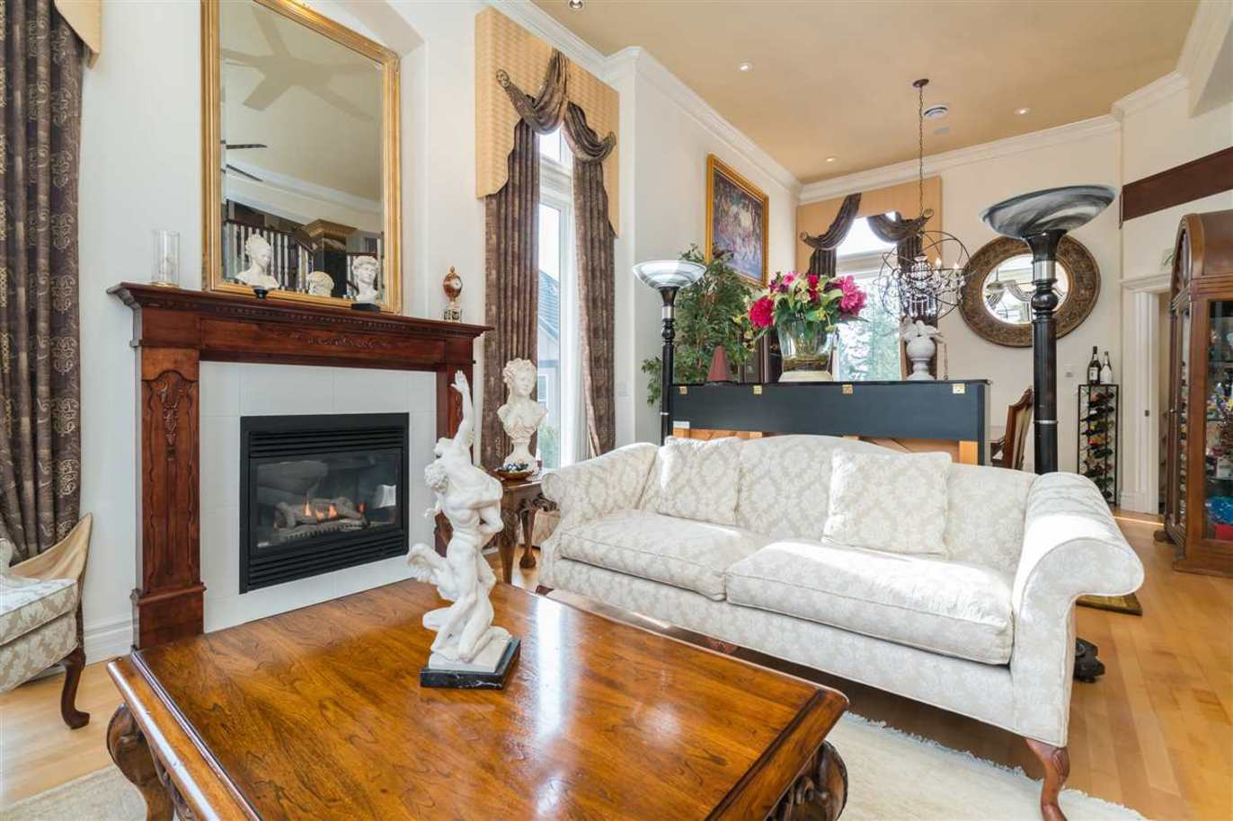 5355-186a-street-cloverdale-bc-cloverdale-06 at 5355 186a Street, Cloverdale BC, Cloverdale
