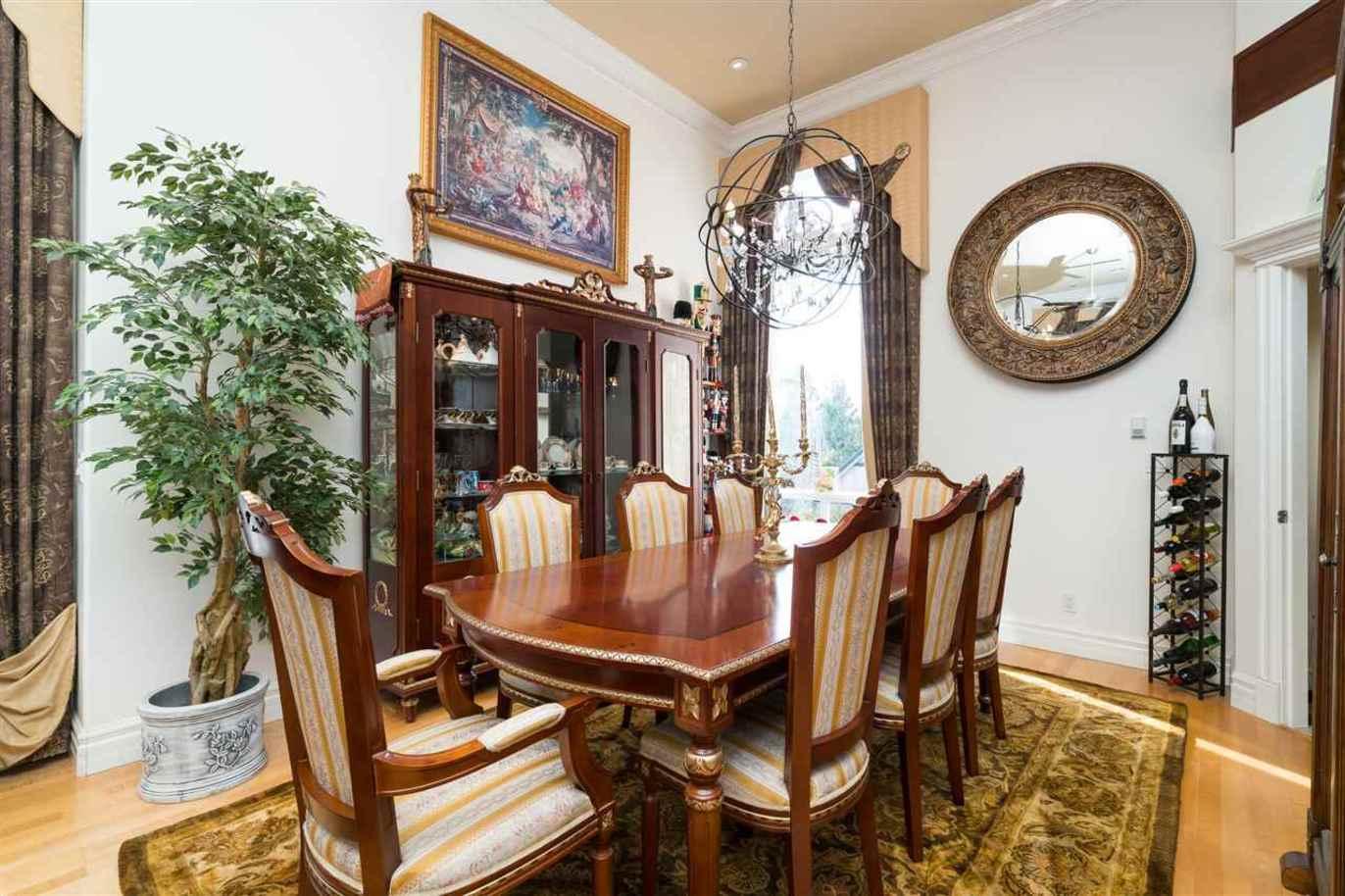 5355-186a-street-cloverdale-bc-cloverdale-08 at 5355 186a Street, Cloverdale BC, Cloverdale