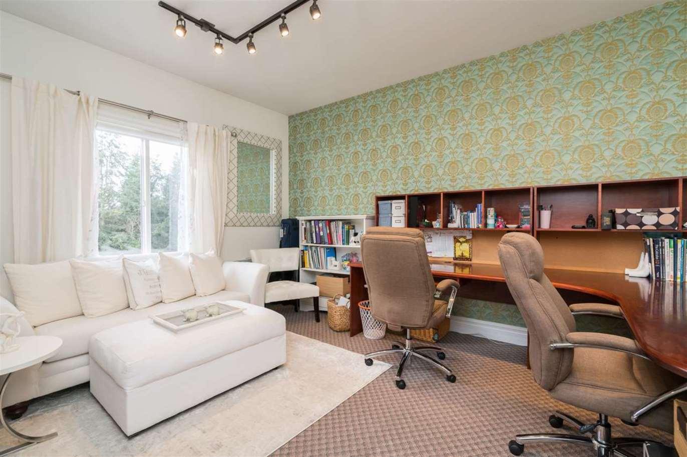 5355-186a-street-cloverdale-bc-cloverdale-16 at 5355 186a Street, Cloverdale BC, Cloverdale