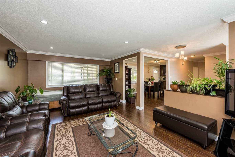 2121 Laurier Avenue, Glenwood PQ, Port Coquitlam
