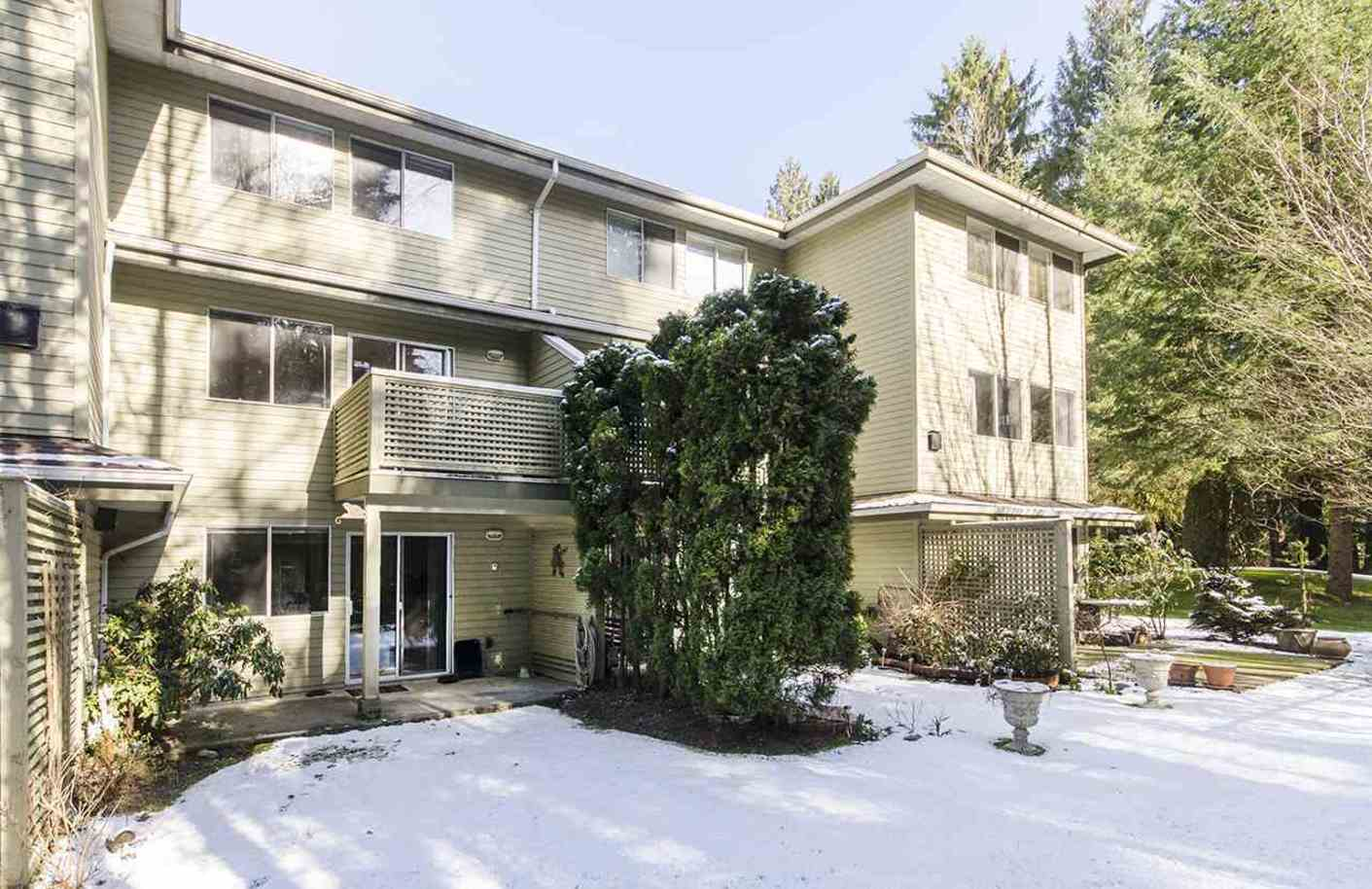 1386-lincoln-drive-oxford-heights-port-coquitlam-17 at 168 - 1386 Lincoln Drive, Oxford Heights, Port Coquitlam
