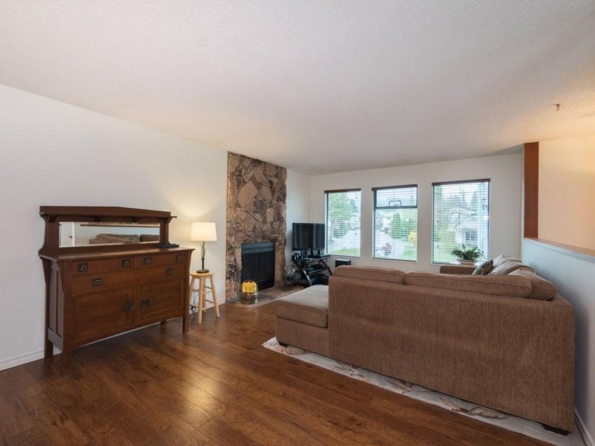 3238-savary-avenue-new-horizons-coquitlam-03 at 3238 Savary Avenue, New Horizons, Coquitlam