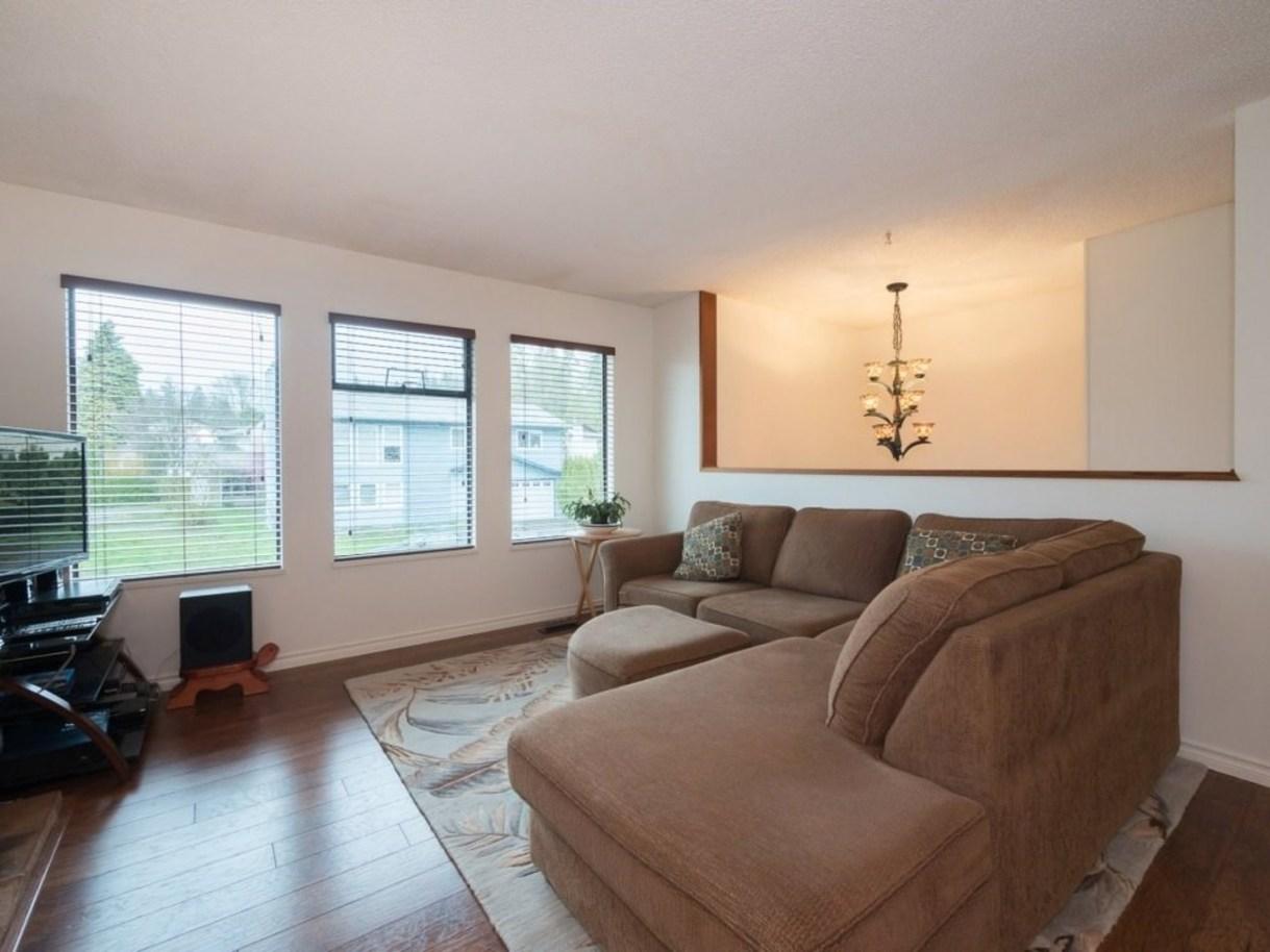 3238-savary-avenue-new-horizons-coquitlam-04 at 3238 Savary Avenue, New Horizons, Coquitlam