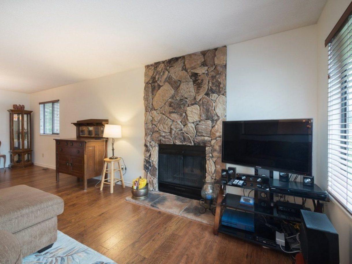 3238-savary-avenue-new-horizons-coquitlam-05 at 3238 Savary Avenue, New Horizons, Coquitlam