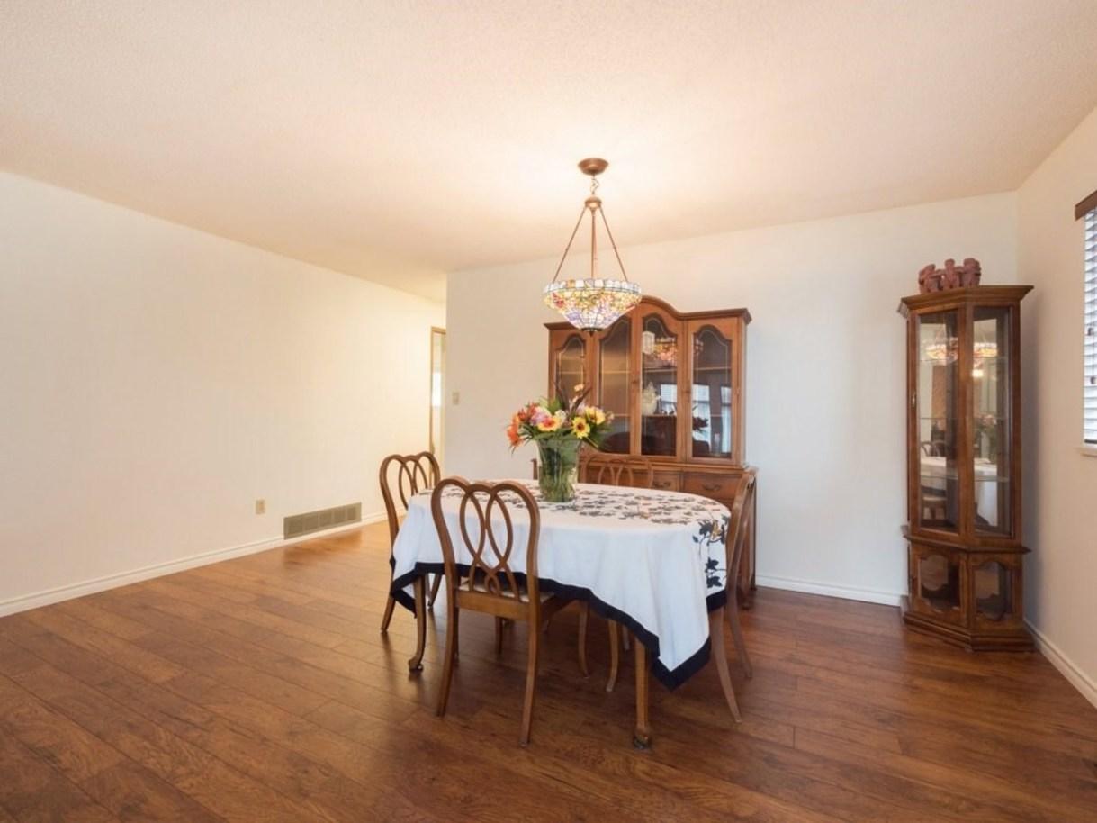 3238-savary-avenue-new-horizons-coquitlam-06 at 3238 Savary Avenue, New Horizons, Coquitlam