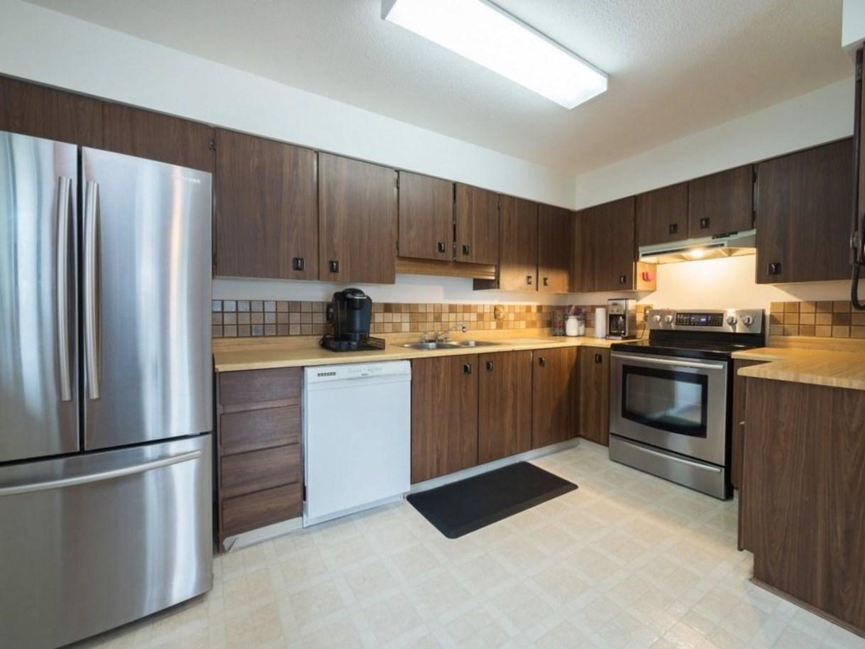 3238-savary-avenue-new-horizons-coquitlam-09 at 3238 Savary Avenue, New Horizons, Coquitlam