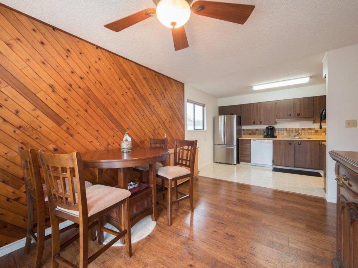 3238-savary-avenue-new-horizons-coquitlam-10 at 3238 Savary Avenue, New Horizons, Coquitlam