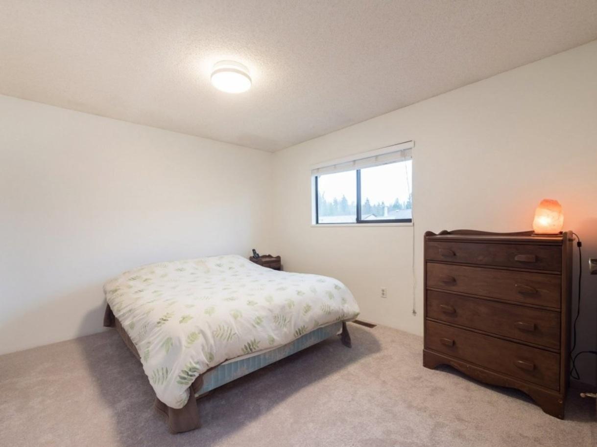 3238-savary-avenue-new-horizons-coquitlam-13 at 3238 Savary Avenue, New Horizons, Coquitlam
