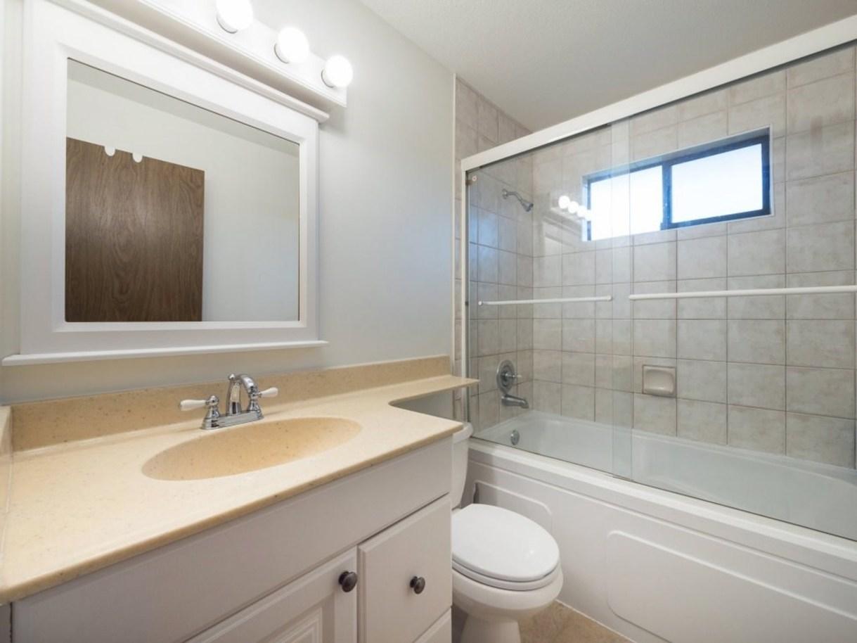 3238-savary-avenue-new-horizons-coquitlam-14 at 3238 Savary Avenue, New Horizons, Coquitlam
