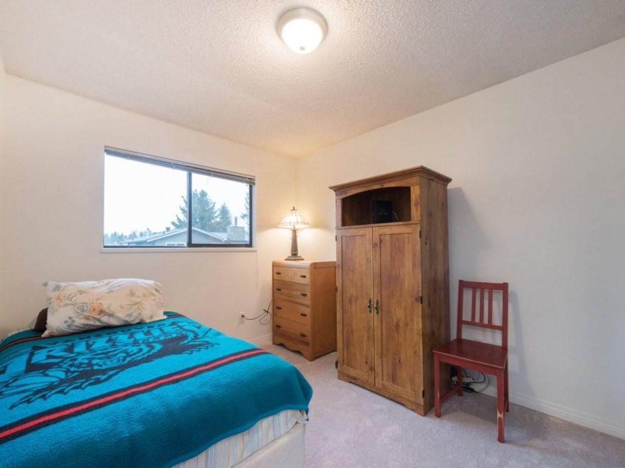 3238-savary-avenue-new-horizons-coquitlam-15 at 3238 Savary Avenue, New Horizons, Coquitlam