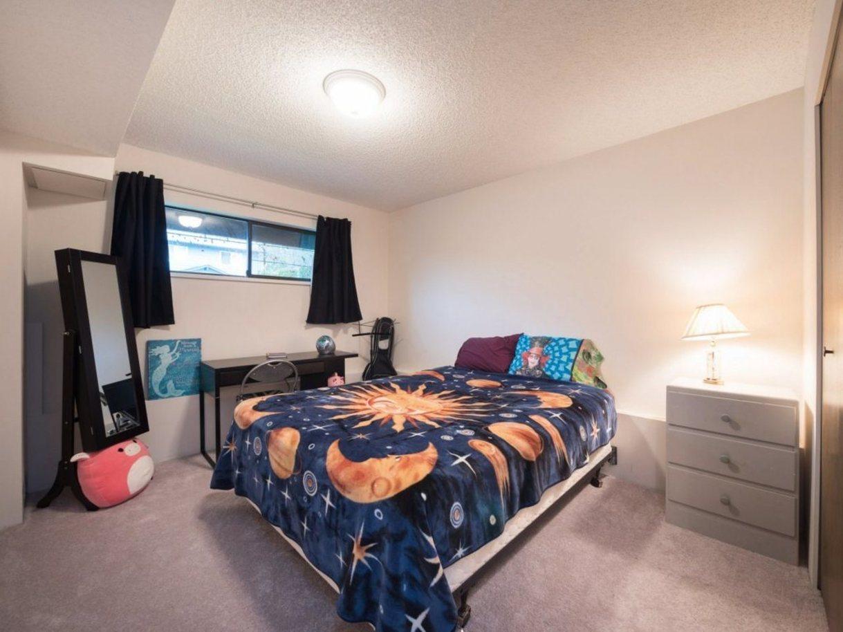 3238-savary-avenue-new-horizons-coquitlam-16 at 3238 Savary Avenue, New Horizons, Coquitlam