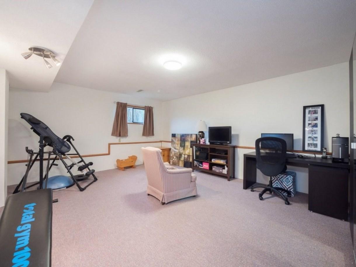 3238-savary-avenue-new-horizons-coquitlam-17 at 3238 Savary Avenue, New Horizons, Coquitlam