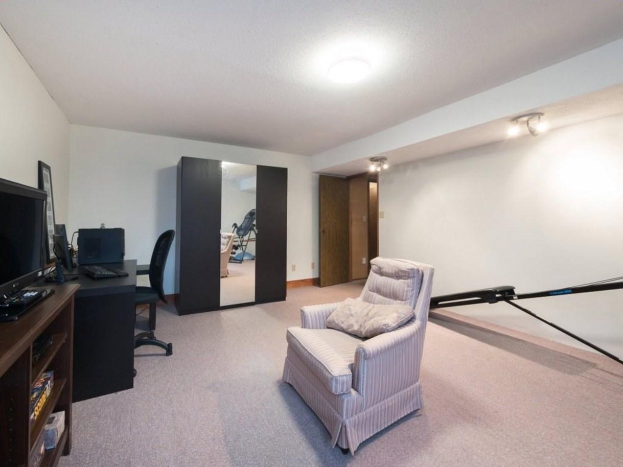 3238-savary-avenue-new-horizons-coquitlam-18 at 3238 Savary Avenue, New Horizons, Coquitlam