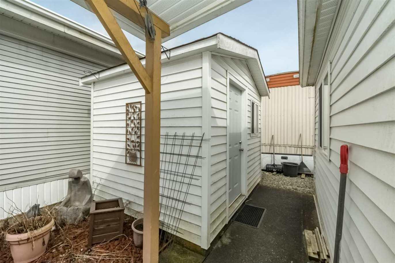 201-cayer-street-maillardville-coquitlam-15 at 86 - 201 Cayer Street, Maillardville, Coquitlam