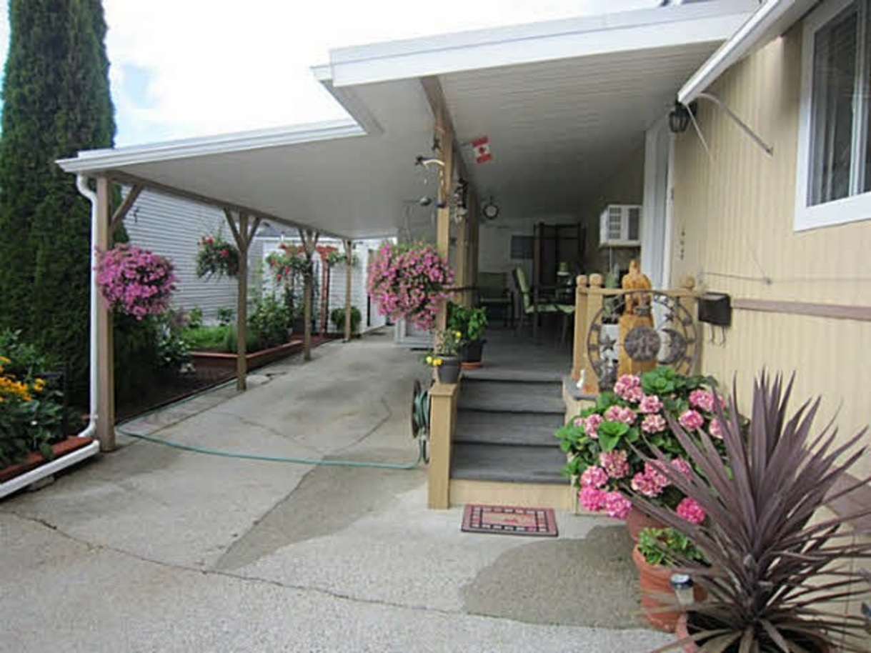 201-cayer-street-maillardville-coquitlam-20 at 86 - 201 Cayer Street, Maillardville, Coquitlam