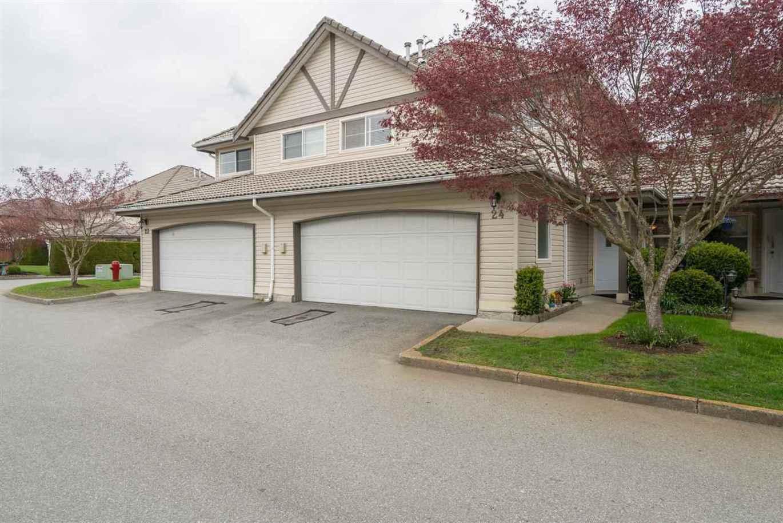 758-riverside-drive-riverwood-port-coquitlam-01 at 24 - 758 Riverside Drive, Riverwood, Port Coquitlam