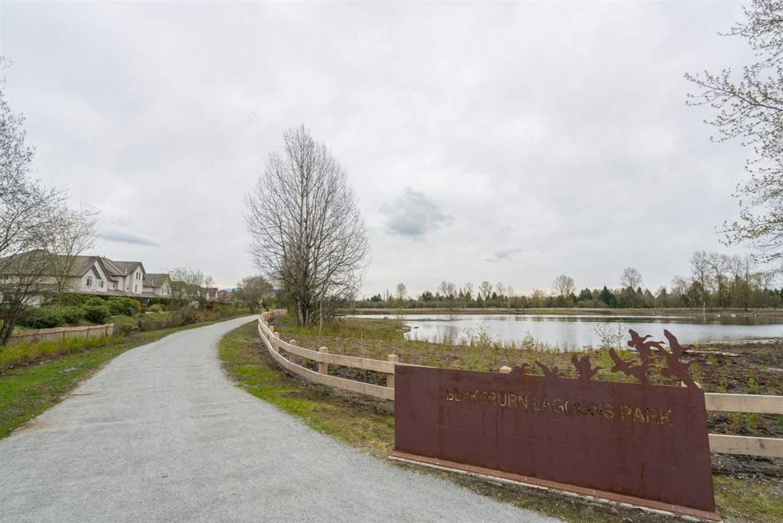 758-riverside-drive-riverwood-port-coquitlam-20 at 24 - 758 Riverside Drive, Riverwood, Port Coquitlam