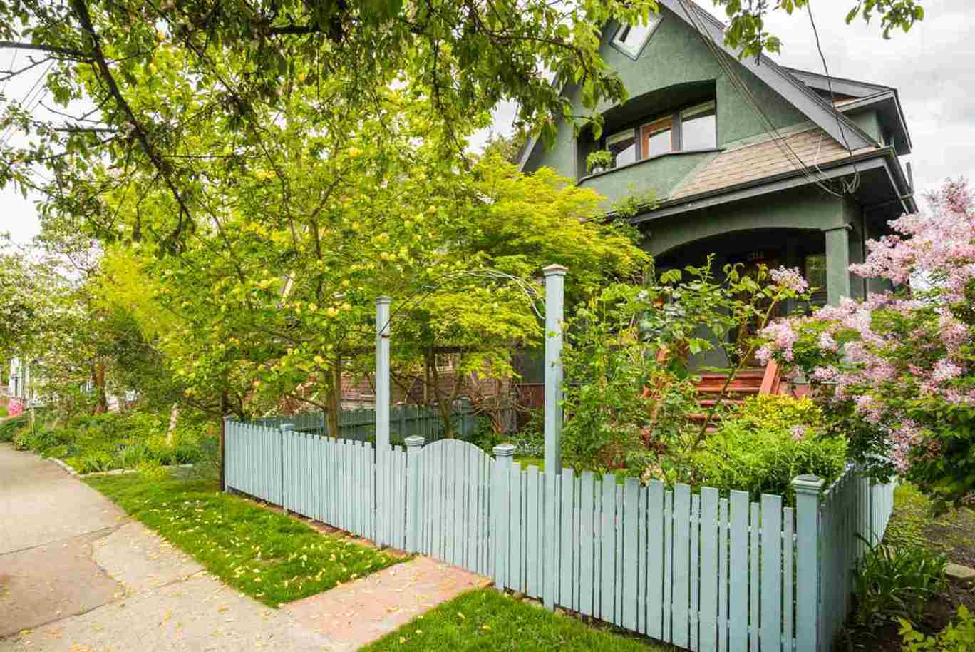 1216-lakewood-drive-grandview-ve-vancouver-east-01 at 1216 Lakewood Drive, Grandview VE, Vancouver East