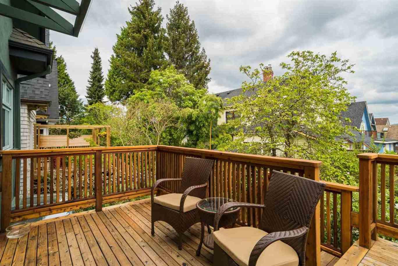 1216-lakewood-drive-grandview-ve-vancouver-east-18 at 1216 Lakewood Drive, Grandview VE, Vancouver East