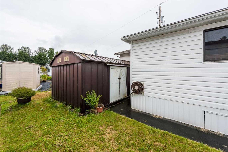 201-cayer-street-maillardville-coquitlam-19 at 83 - 201 Cayer Street, Maillardville, Coquitlam