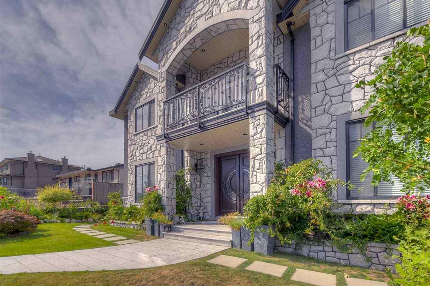 1317 Lemax Avenue, Central Coquitlam, Coquitlam