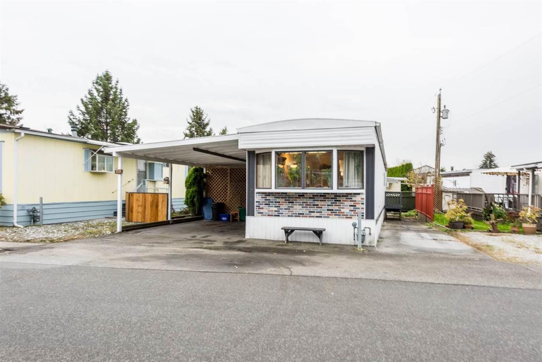 201-cayer-street-maillardville-coquitlam-02 at 213 - 201 Cayer Street, Maillardville, Coquitlam
