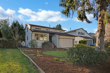 1b-front-of-house-35 at 836 Irvine Street, Meadow Brook, Coquitlam