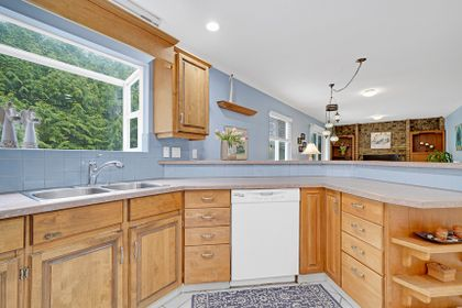 2e-main-kitchen-32 at 836 Irvine Street, Meadow Brook, Coquitlam