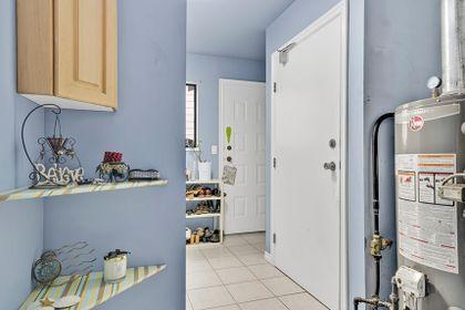 2l-main-mud-room-16 at 836 Irvine Street, Meadow Brook, Coquitlam