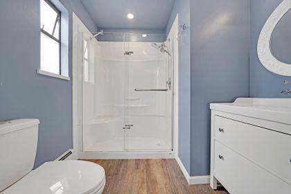3c-above-master-bath-23 at 836 Irvine Street, Meadow Brook, Coquitlam