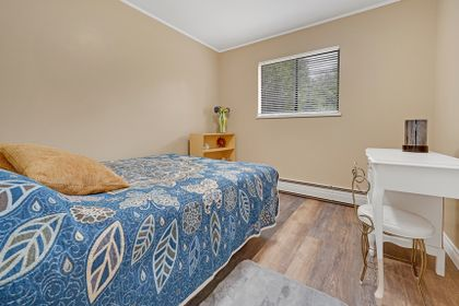 3g-above-bedroom-26 at 836 Irvine Street, Meadow Brook, Coquitlam