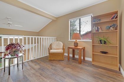 3i-above-library-loft-25 at 836 Irvine Street, Meadow Brook, Coquitlam