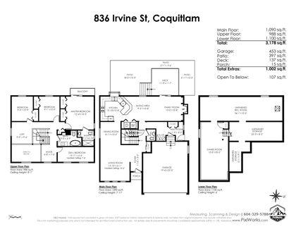 floor-plan-1-9ereo_8g at 836 Irvine Street, Meadow Brook, Coquitlam