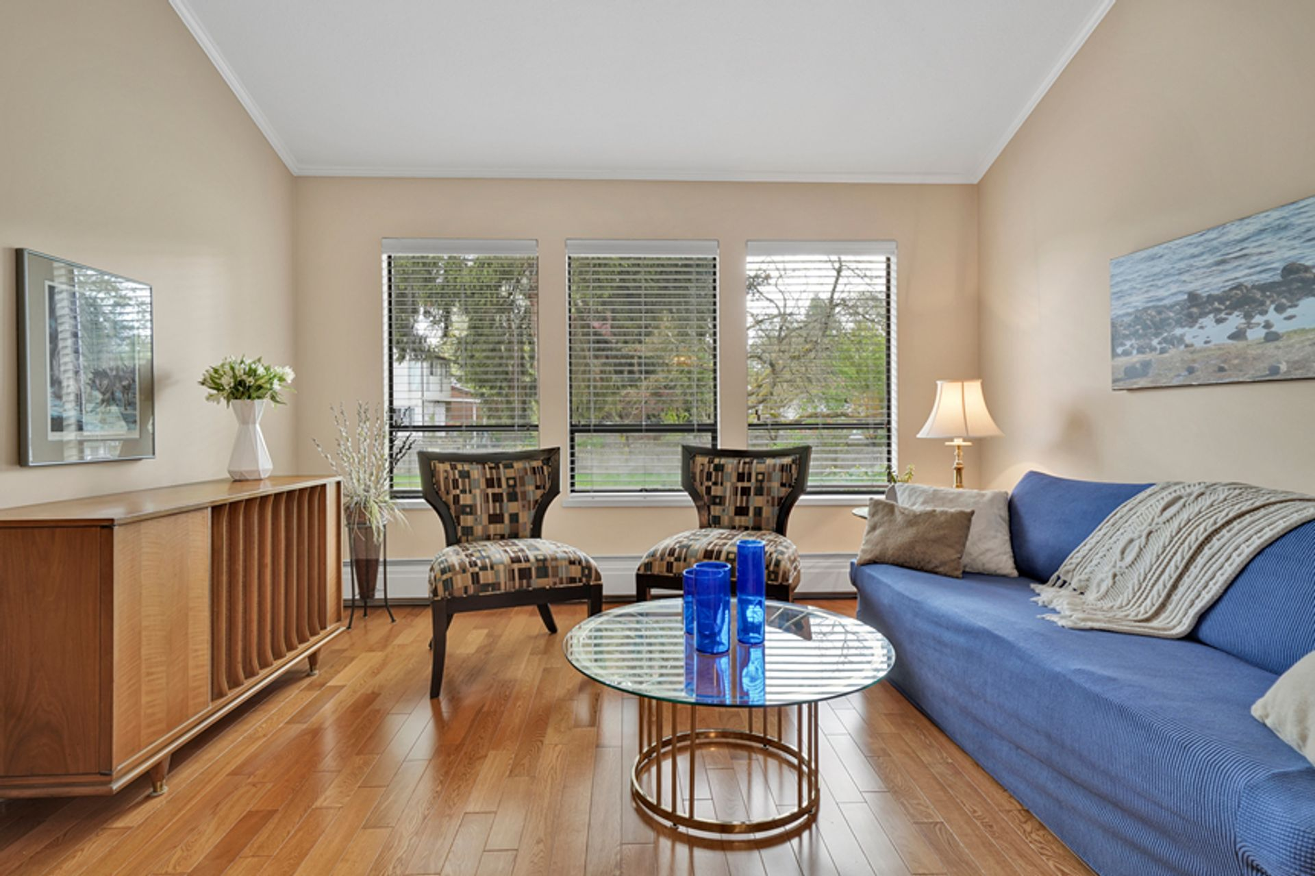 2a-main-living-room-12 at 836 Irvine Street, Meadow Brook, Coquitlam
