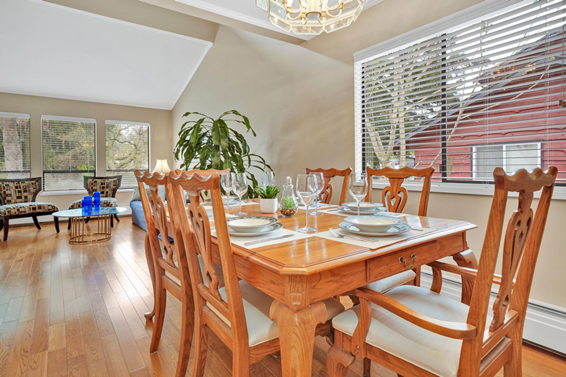 2c-main-living-dining-14 at 836 Irvine Street, Meadow Brook, Coquitlam