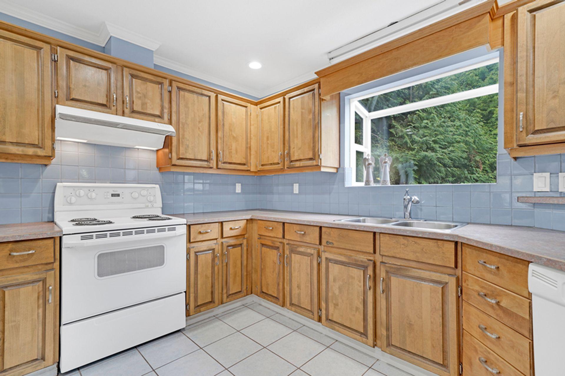 2d-main-kitchen-31 at 836 Irvine Street, Meadow Brook, Coquitlam