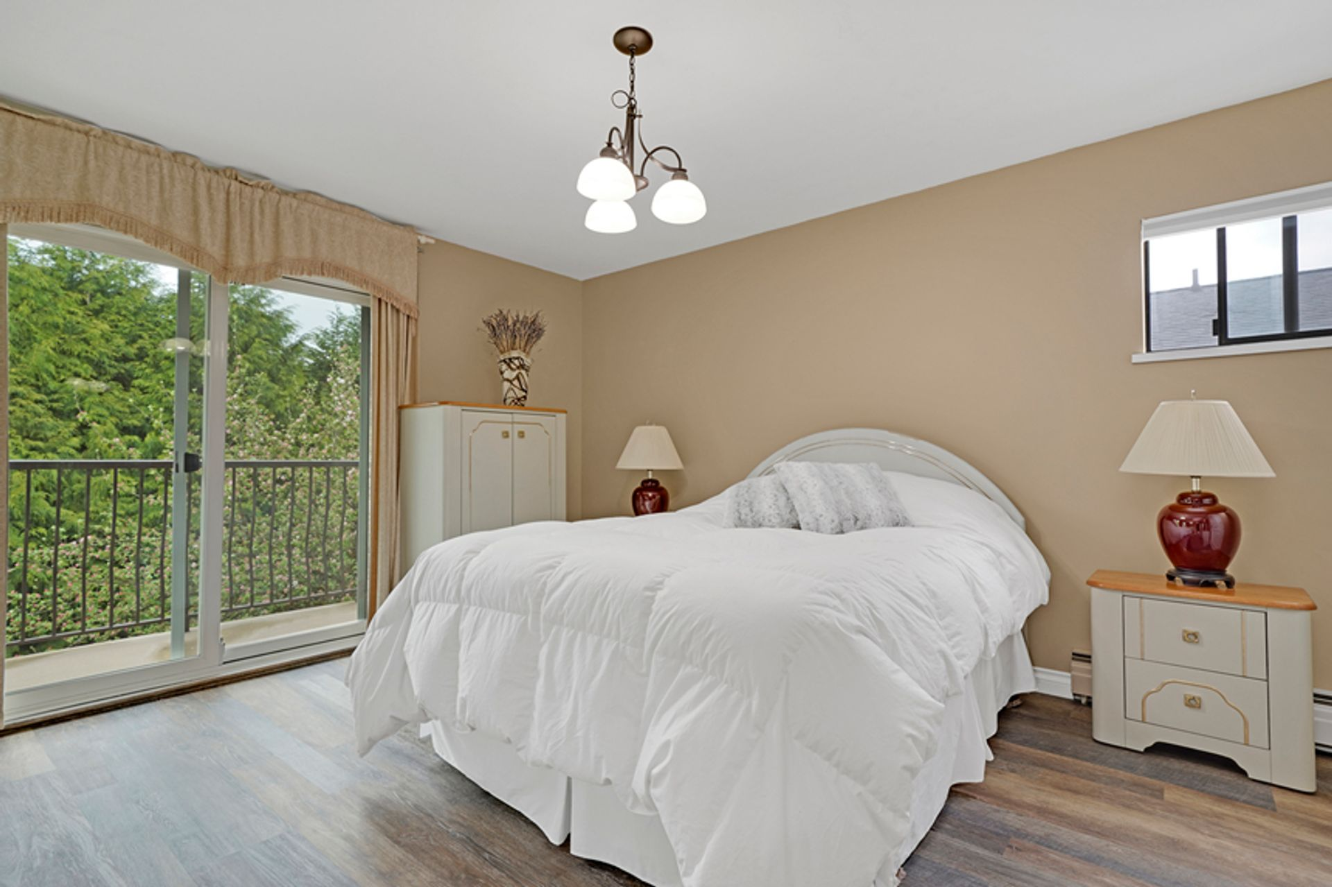 3a-above-master-bedroom-20 at 836 Irvine Street, Meadow Brook, Coquitlam