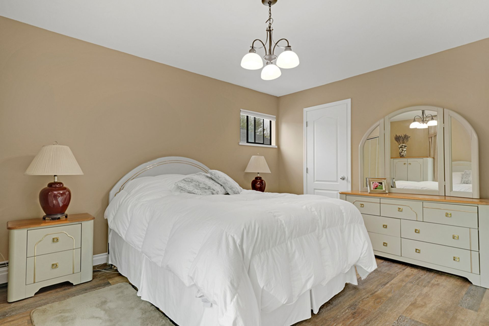 3b-above-master-bedroom-21 at 836 Irvine Street, Meadow Brook, Coquitlam