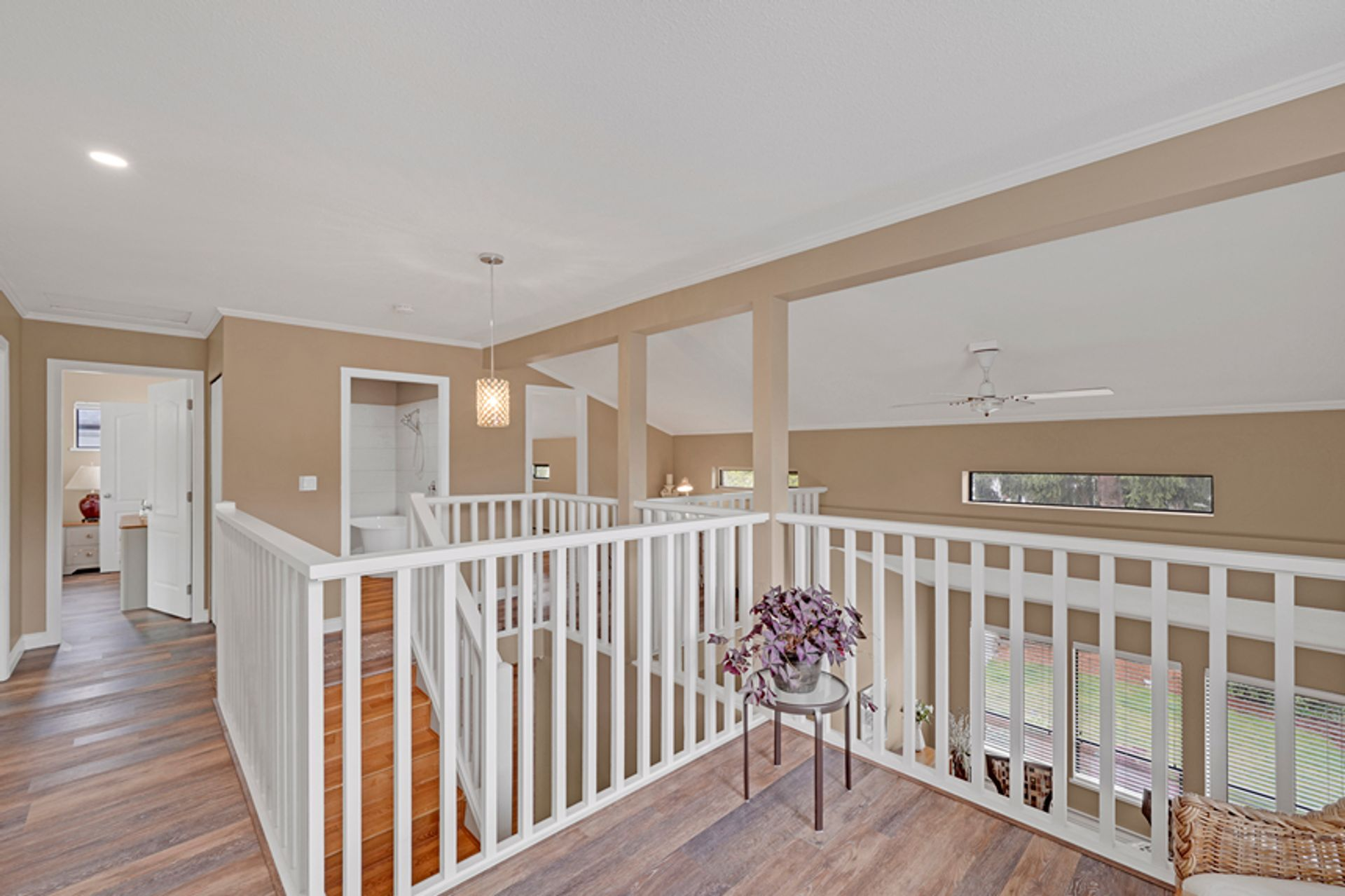 3e-above-loft-28 at 836 Irvine Street, Meadow Brook, Coquitlam