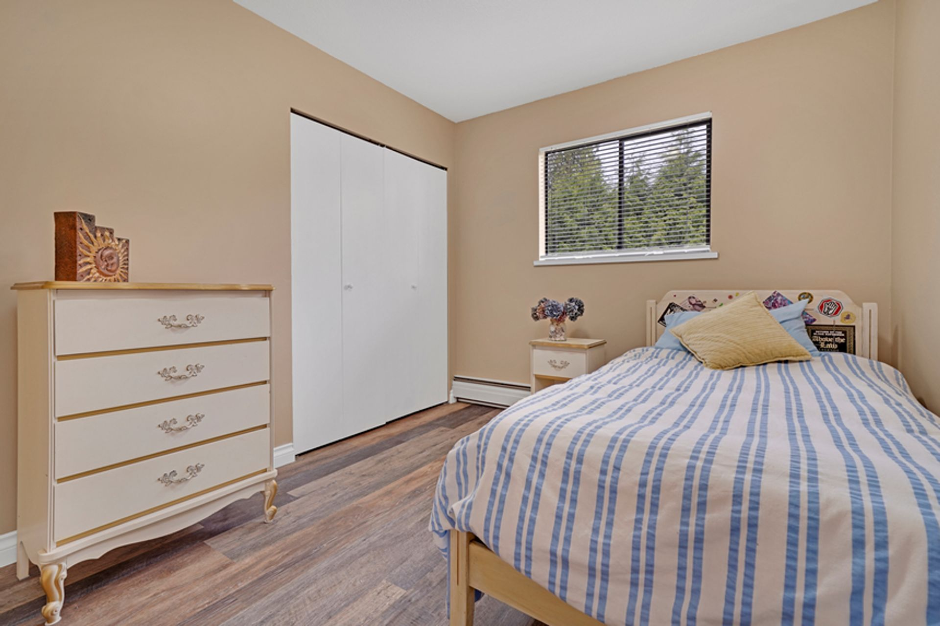 3f-above-bedroom-24 at 836 Irvine Street, Meadow Brook, Coquitlam