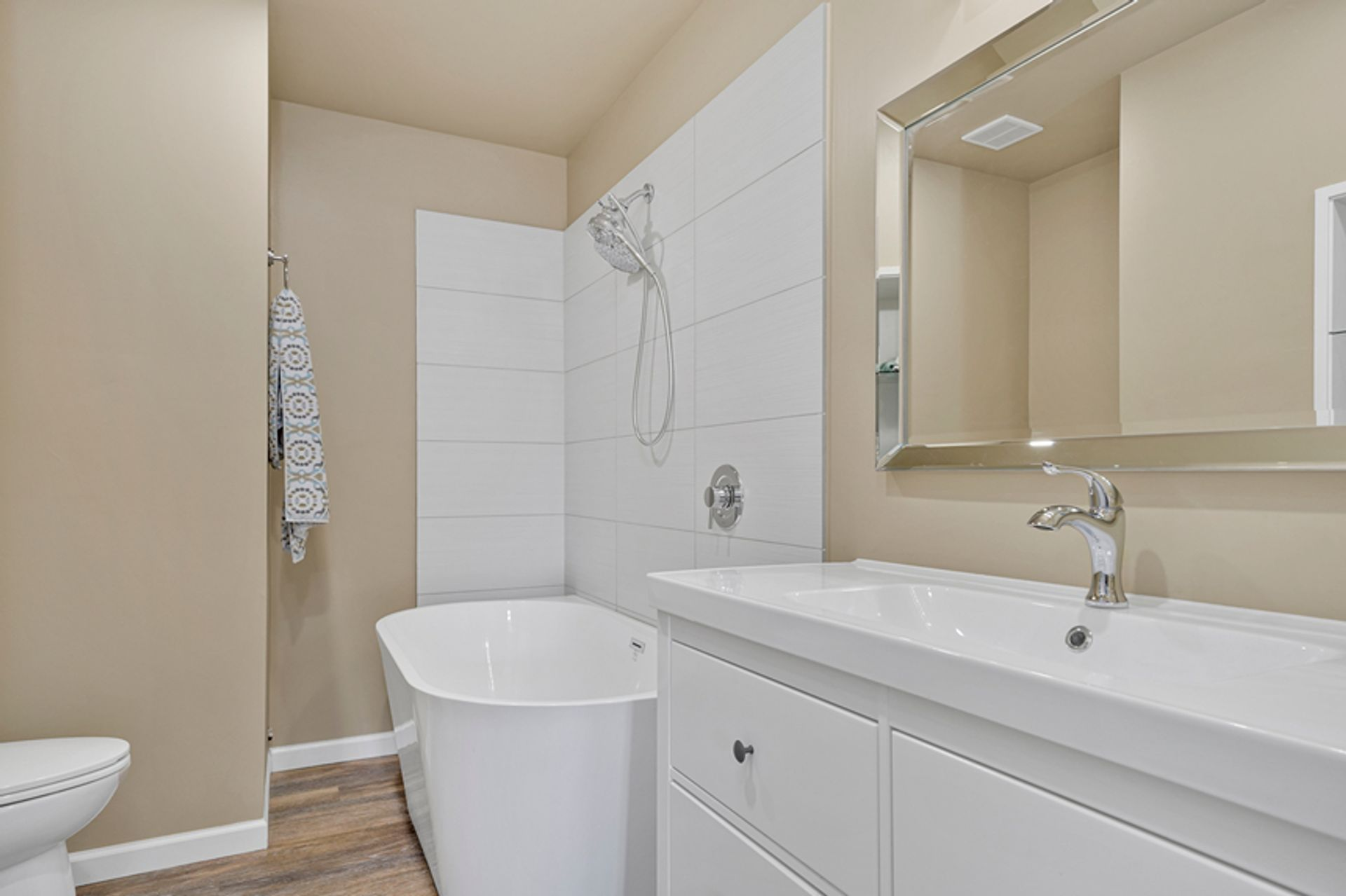 3l-above-bathroom-17 at 836 Irvine Street, Meadow Brook, Coquitlam