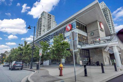 638-regan-avenue-coquitlam-west-coquitlam-25 at 10 - 638 Regan Avenue, Coquitlam West, Coquitlam