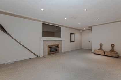 image-262080191-12.jpg at 1741 Bowman Avenue, Harbour Place, Coquitlam