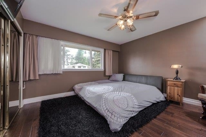 image-262080191-6.jpg at 1741 Bowman Avenue, Harbour Place, Coquitlam