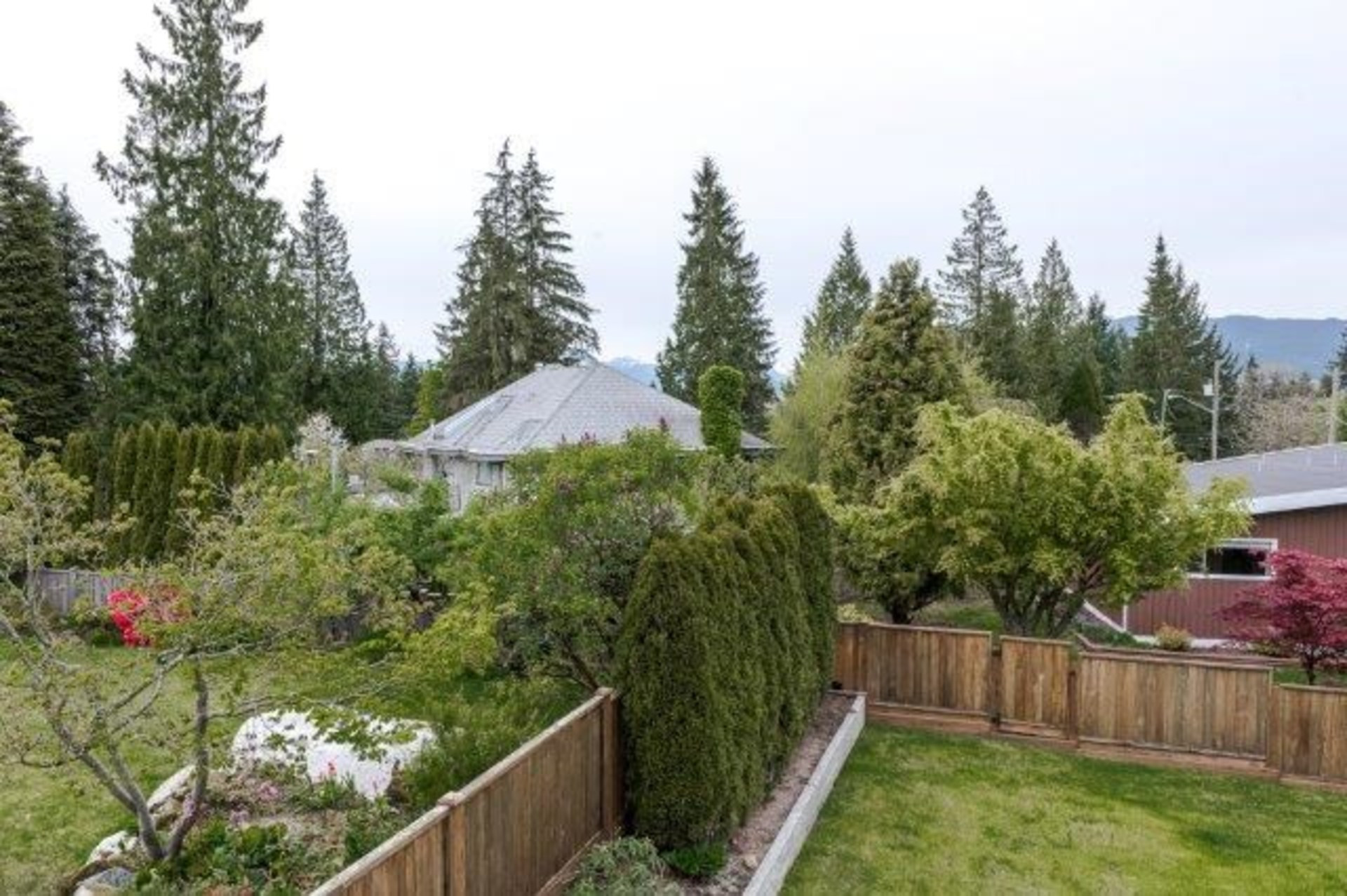 image-262080191-10.jpg at 1741 Bowman Avenue, Harbour Place, Coquitlam
