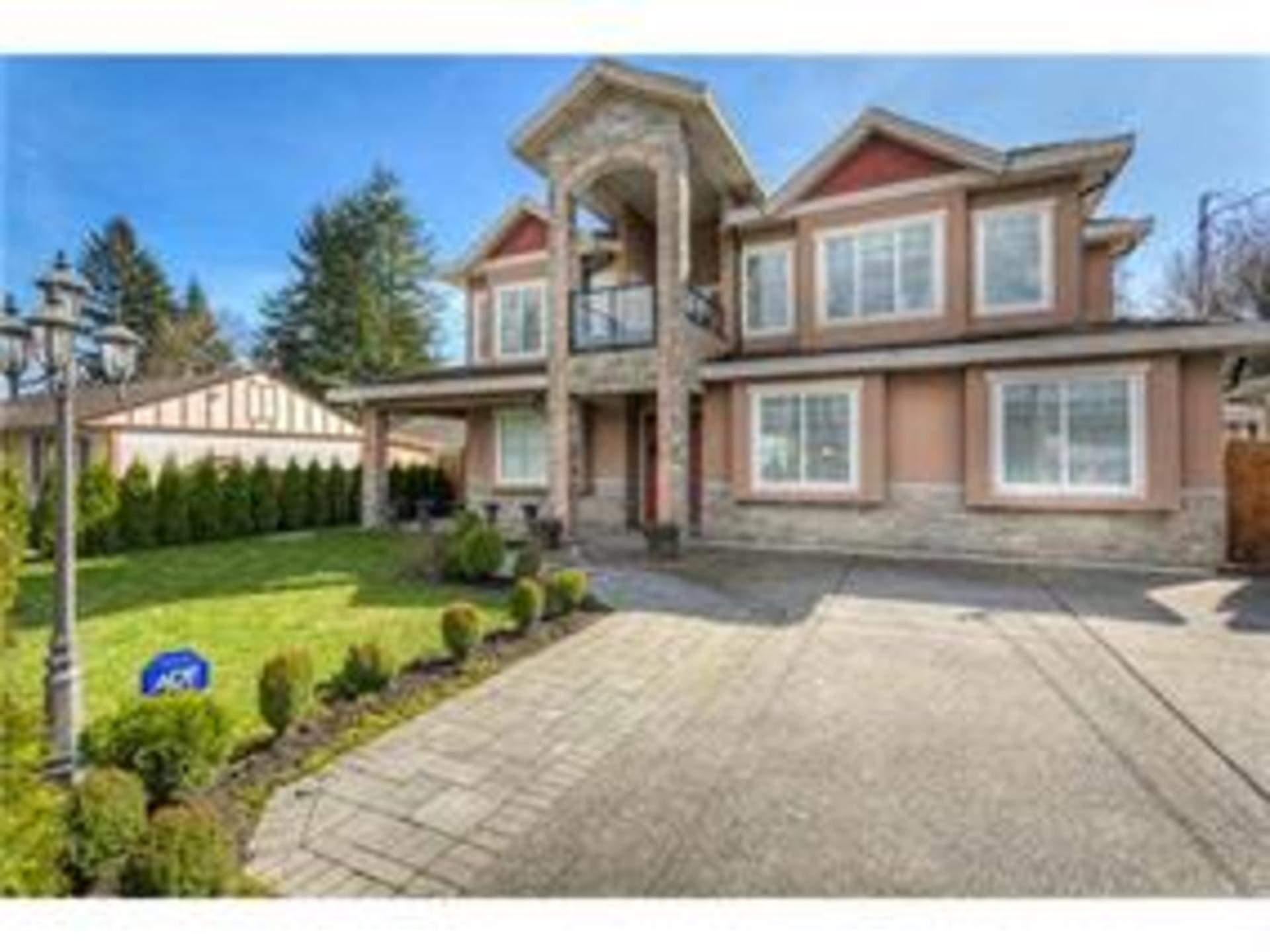 260897471 at 1756 Manning, Glenwood PQ, Port Coquitlam