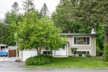 image-262087099-1.jpg at 21465 123 Avenue, West Central, Maple Ridge