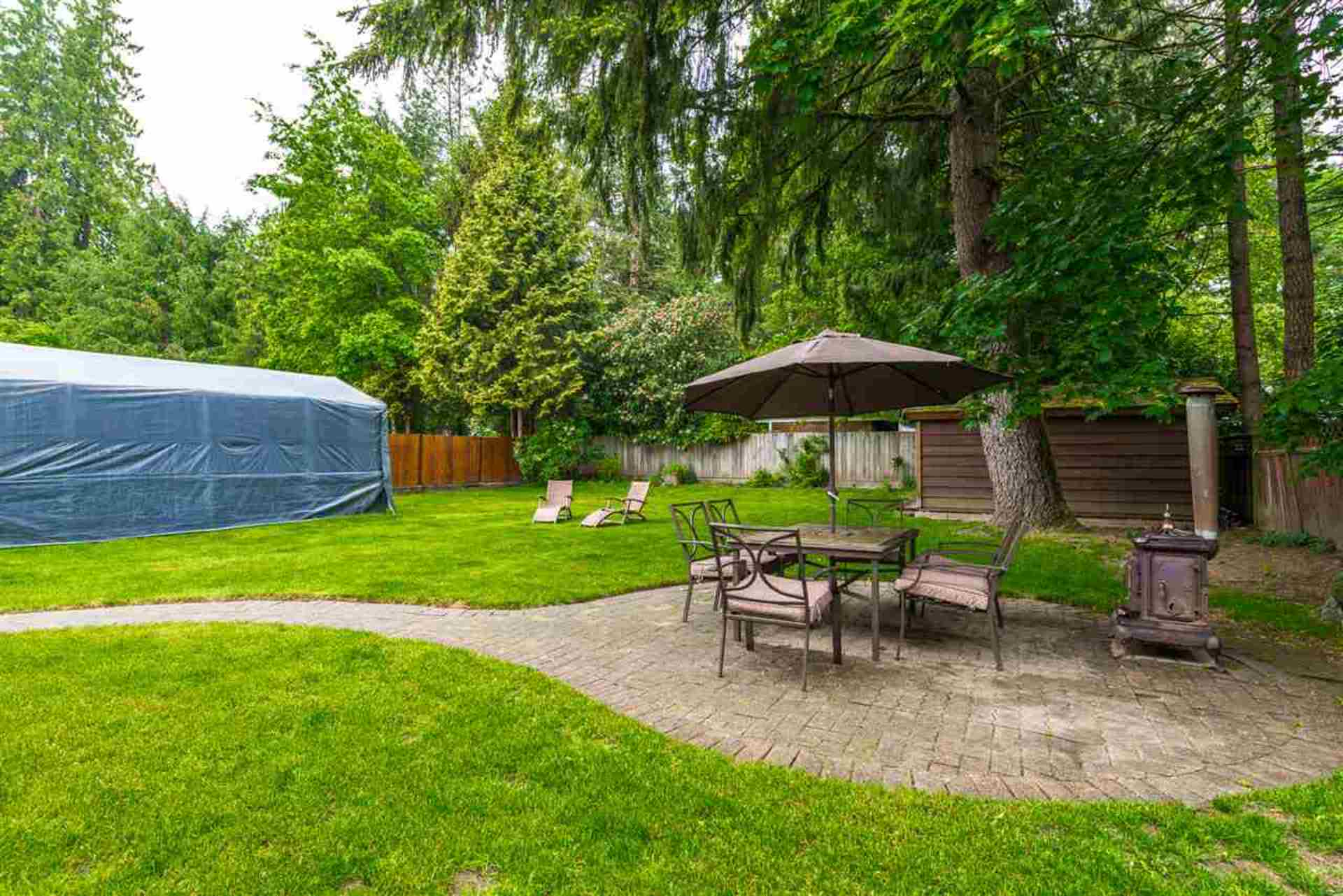 image-262087099-18.jpg at 21465 123 Avenue, West Central, Maple Ridge