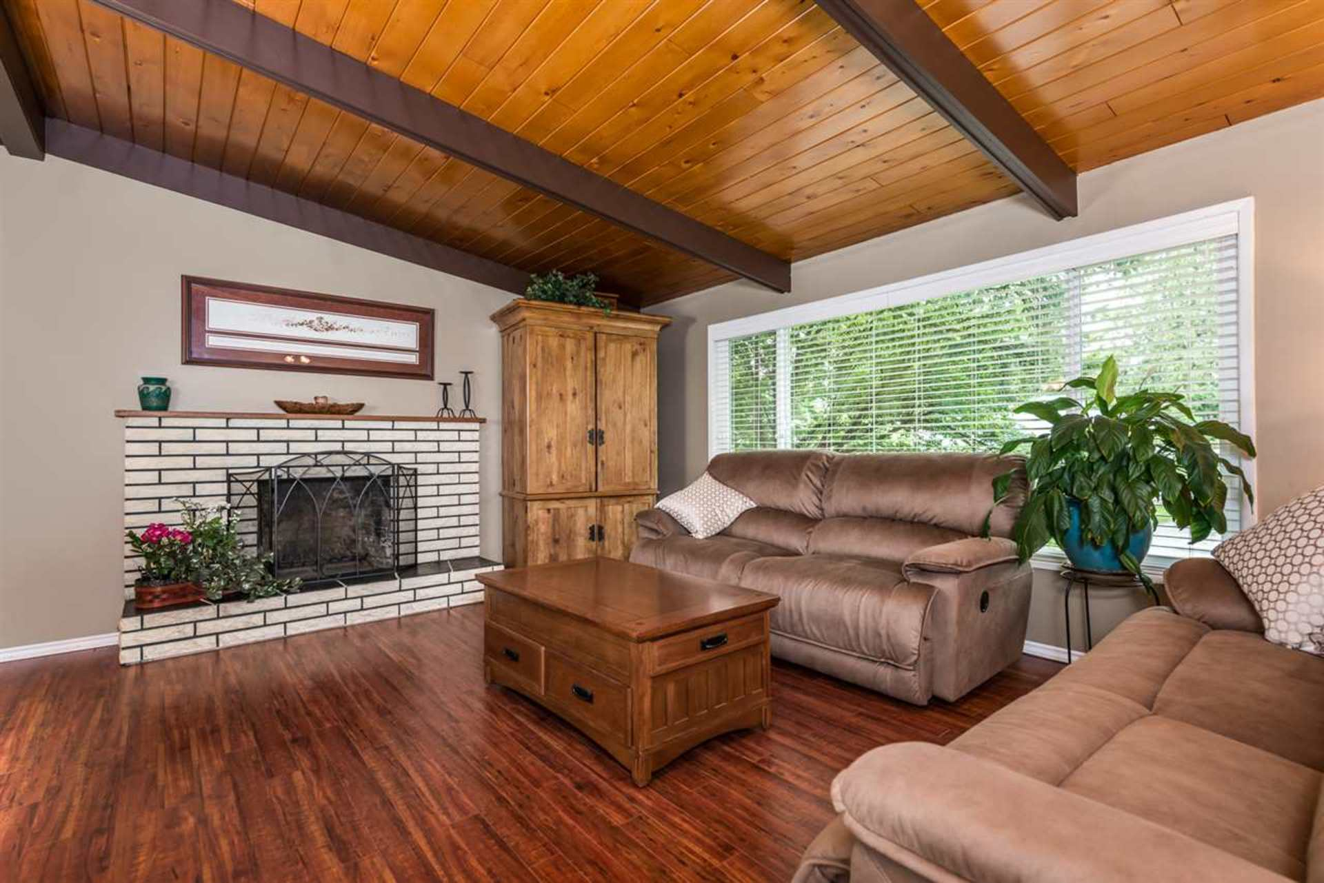 image-262087099-2.jpg at 21465 123 Avenue, West Central, Maple Ridge